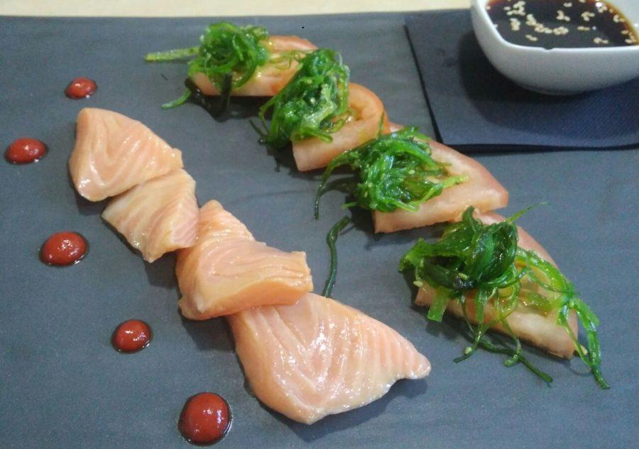 Mis top 10 del menú del día (parte I)
